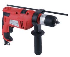 RAIDER ročni električni vrtalnik 550W 13mm RDP-ID27