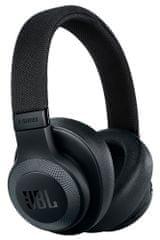 JBL bežične slušalice E65BTNC