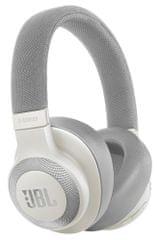 JBL brezžične slušalke E65BTNC