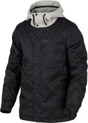 Oakley moška smučarska jakna DIVISION 10K BZI JACKET