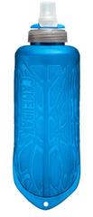 Camelbak mehki bidon QuickStow Flask, 0,5 l, moder