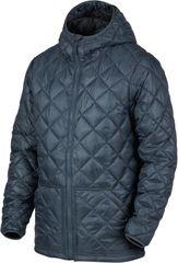 Oakley moška jakna DWR CHAMBERS JACKET Dark Slate