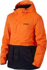 Oakley moška smučarska jakna HIGHLINE 10K BZS JACKET