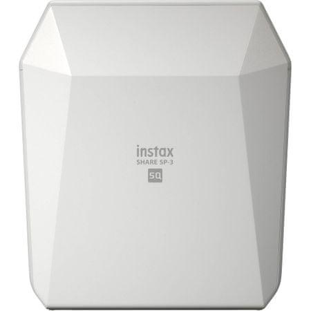 FujiFilm drukarka Instax share SP-3 White