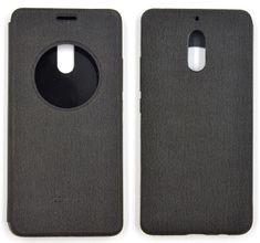 Zopo preklopni ovitek za ZOPO Z5000, črn