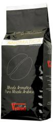 Vettori Aromatica zrnková káva 500 g