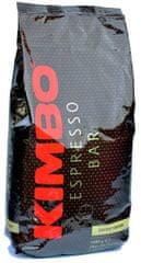 Kimbo Extra Cream szemes kávé 1kg