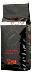 Vettori Italiana zrnková káva 500 g