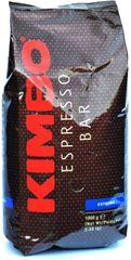 Kimbo Extreme kava v zrnu, 1 kg