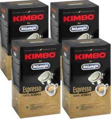 Kimbo kawa w saszetkach ESE POD 100% Arabica 4x 18, 500 g