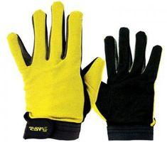 Black Cat Rukavice Catfish Gloves