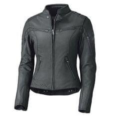Held dámská letní kožená moto bunda  COSMO 3 černá, kůže (TFL Cool system)