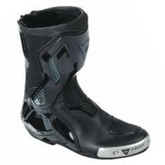 Dainese športové moto topánky TORQUE D1 AIR čierna/antracit