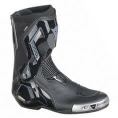 Dainese TORQUE D1 OUT GORE-TEX pánske športové topánky na motorku