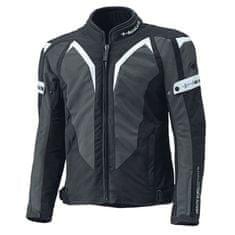Held pánská sportovní letní moto bunda  SONIC černá