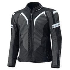 Held dámská sportovní letní moto bunda  SONIC černá