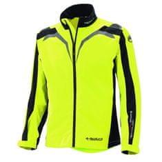 6e391fb31754 Lacné moto ochrana do nepohody termo doplnky (nepremokavé oblečenie ...