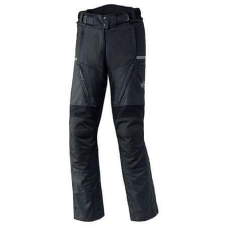 Held pánske moto nohavice VADER vel.M čierna, Humax (vodeodolné)