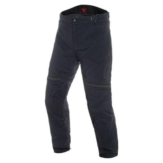 Dainese CARVE MASTER 2 GORE-TEX pánske nohavice na motorku veľ.46