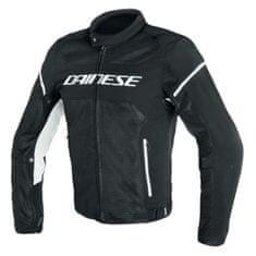 Dainese AIR FRAME D1 TEX pánska textilná bunda na motorku