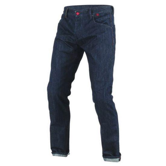 Dainese STROKEVILLE SLIM/REGULAR pánske jeansy na motorku vel.34
