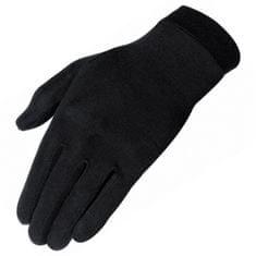 Held vnitřní rukavice HELD, černé (pár)