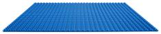 LEGO Classic 10714 - Kék alaplap