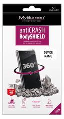 MyScreen Protector antiCrash BodyShield zaščita za iPhone 7/8