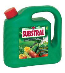 Substral univerzalno tekuće gnojivo za vrt, 4 L