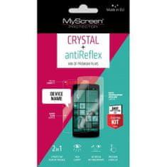 MyScreen Protector zaščitna folija DORO 8031 Antireflex + Crystal, 2 kosa