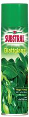 Substral sjaj za lišće, 600 ml