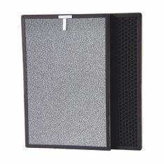 Airbi filtr do oczyszczacza powietrza SPRING