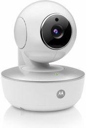 Motorola FOCUS 88 HD WiFi kamera - použité