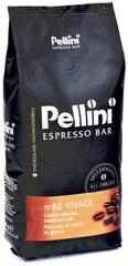 kawa Pellini Vivace, 1kg