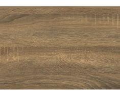 Dimex Samolepiace fólie na dvere 99-6240 DUB ARIZONA - šírka 90 cm