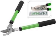 Previosa Obousečné zahradní nůžky 360 mm (C22951200)