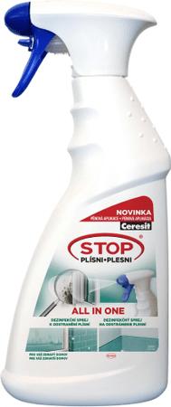 Ceresit čistilo Stop plesni, 500 ml