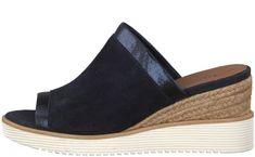 Tamaris dámské pantofle Alis
