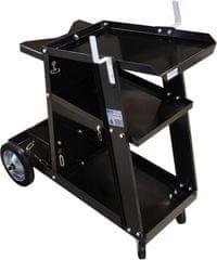 Güde wózek spawalniczy GSW 200 (20038)