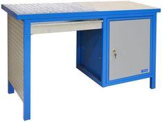 Güde Hegesztőasztal SW 1200/600 (40944)
