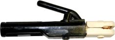Güde szczypce elektrodowe 200 A (41163)
