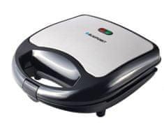 Blaupunkt toster za sendviče SMP401