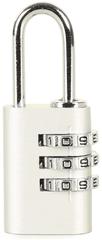 Rock ključavnica z zaklepanjem na varnostno kodo TA-0010