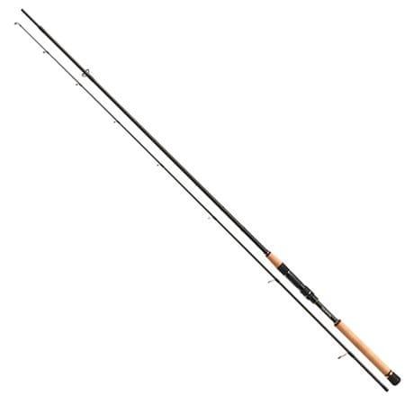 Daiwa Prut Morethan Fuji K Guides Blade 2,92 m 7-40 g
