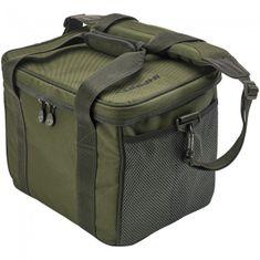 Daiwa Chladící Taška Infinity Cooler Bag