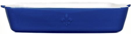 Fontignac Kerámia sütőtál, 26 cm