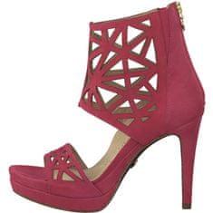 Tamaris dámské sandály Veronique