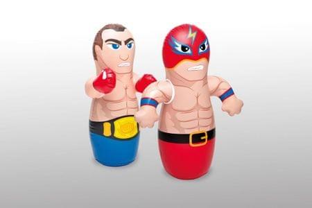 Intex Bop Bags - boxovací panák - boxer
