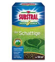 Substral travna mješavina Shatten & Sonne, 1 kg, 50 m2