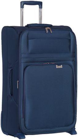 Aerolite T-9515/3-M, kék